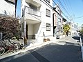 ◆◇SUMAI MIRAI Yokohama◇◆「新横浜」徒歩12分!利便性と陽当りに恵まれたお住まい《岸根町》