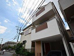 ◆◇SUMAI MIRAI Yokohama◇◆閑静な住宅地に...