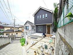◆◇SUMAI MIRAI Yokohama◇◆駅まで平坦・徒...