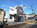 ◆◇SUMAI MIRAI Yokohama◇◆閑静な住環境で暮らす心地よい暮らし、スローライフな休日を手にして《新井町》