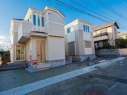 ◆◇SUMAI MIRAI Yokohama◇◆小中学校が80...