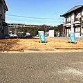 """【緑区の物件探しは、""""地元""""朝日土地建物へ3】駅から平坦で歩ける新築2棟"""