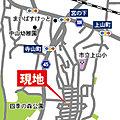 「横浜市緑区に住もう」~中山町~パントリー付き奥様にやさしい住宅