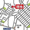 「横浜市緑区に住もう」~白山3丁目~カースペースゆったり2台~カウンターキッチンの明るい新築住宅