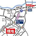 「横浜市緑区に住もう!!」~白山4丁目~閑静な住宅地にゆとりのある新築住宅ができました♪~