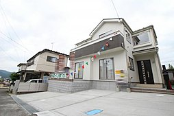 ハートフルタウン太白区日本平V期