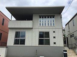 【セキスイハイム】ハイムプレイス日進市岩崎(竹の山小学校西)(...