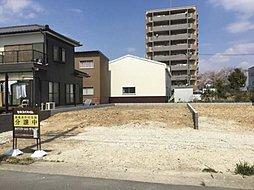 【セキスイハイム】スマートハイムプレイス春日井市出川の外観