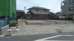 【セキスイハイム】スマートハイムプレイス半田乙川の外観