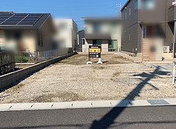 【セキスイハイム】スマートハイムプレイス安城市桜井駅西(建築条件付宅地分譲)の外観