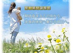 【セキスイハイム】「第2期」ガーデンハイム中津川茄子川(建築条件付宅地分譲)のその他