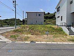【セキスイハイム】四日市 泊ケ丘ヒルズ(建築条件付宅地分譲)