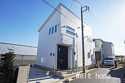 「JR武蔵野線船橋法典駅 徒歩15分」船橋市上山町2丁目 限定...