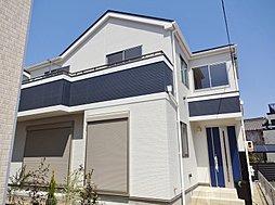 新築分譲住宅 清須市西枇杷島町5期 全6棟