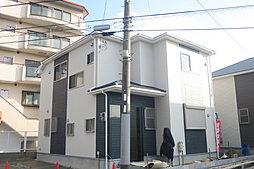 南野北3(新伊丹駅)