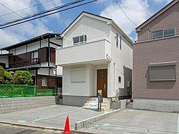 【新~価~格 】グラファーレ 藤沢市西富2丁目2棟