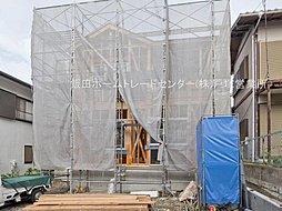 【YRP野比 徒歩12分】 ハイランド2丁目 【東証1部上場】...