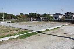 【セキスイハイム山陽】エコスクエア 大津区天満2の外観