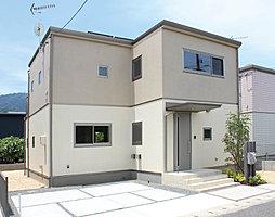 ハイムプレイス水呑町分譲住宅(3号地)