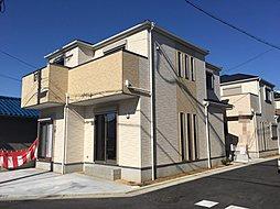 堺市西区家原寺町1
