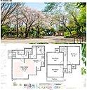 【センチュリー21トラスト不動産×桜台プロジェクト】歴史と品格溢れる「桜台高台」エリアに上品で高級感のある意匠を提供。