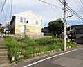 高田馬場3 (高田馬場駅) 建物提案型売地 4280万円~4550万円