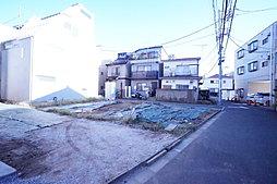 大岡山・石川台を生活圏とするこだわり永住邸 土地・建物総額60...
