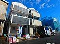 先着2邸【リビングライフ】MIRASUMO 川崎殿町1丁目 スカイバルコニー付4部屋プラン