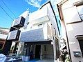 ◆ 駅まで5分! 中野駅も利用可能な南道路の新築戸建 ◆