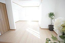 ◆ 荻窪駅最寄 都心にお勤めのお客様におすすめの立地 ◆