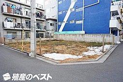 ◆ 中央線『武蔵境』駅まで徒歩4分 ◆ 30坪超の広々4LDK
