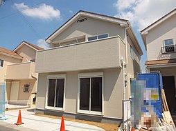 東上野芝町 新築分譲地 全2区画