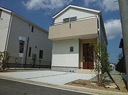 矢田6丁目 新築分譲 全9区画