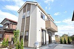 【立川市西砂町】全居室南向き・陽当たり良好 暖かな住まいで創る...