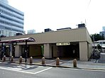 京王線京王八王子駅 (約1520m 約24分)