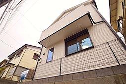~「住まい」のもっと先へ~日野市南平【3,000万円台で駅徒歩...