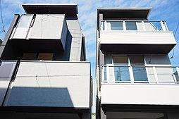 「陽光の注ぐ2階リビング×こだわりの設備・仕様と充実の住環境」...