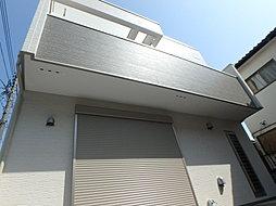 ・多摩市一ノ宮・京王線「聖蹟桜ヶ丘」駅徒歩9分