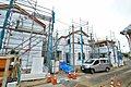 立川市柴崎町新築3棟・立川駅の商業施設や緑豊かな緑道に癒される