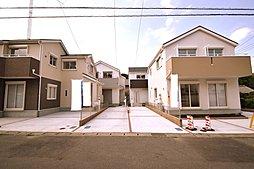 青梅市畑中~地震の揺れを吸収する家 今の家賃と変わらぬ生活を~