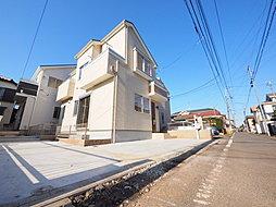 ~耐震等級3~ 耐震性能が最も高いランクの一軒家