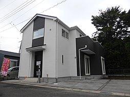 リナージュ横田 新築分譲住宅(全1棟)