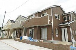 市原市国分寺台新築住宅・近隣商業施設充実しております。