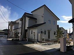 【タマホーム株式会社】コンフォール兵庫北
