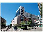 イトーヨーカドー武蔵小金井店