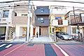 【即対応可能】主寝室8.3帖。全居室、収納付き。リライフガーデン京町。