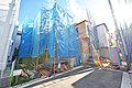 「東神奈川」駅まで13分×徒歩15分圏内に6駅4沿線利用可能な好立地~リライフガーデン東神奈川~