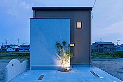 岸和田市大町 土地建物セット 3,280万円