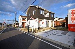 【KEIAI】■2/9更新■第六小/第三中■徒歩圏内富士原町