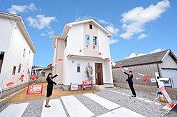 KEIAI  高崎市下佐野町3期|リビングで過ごす家族との時間...